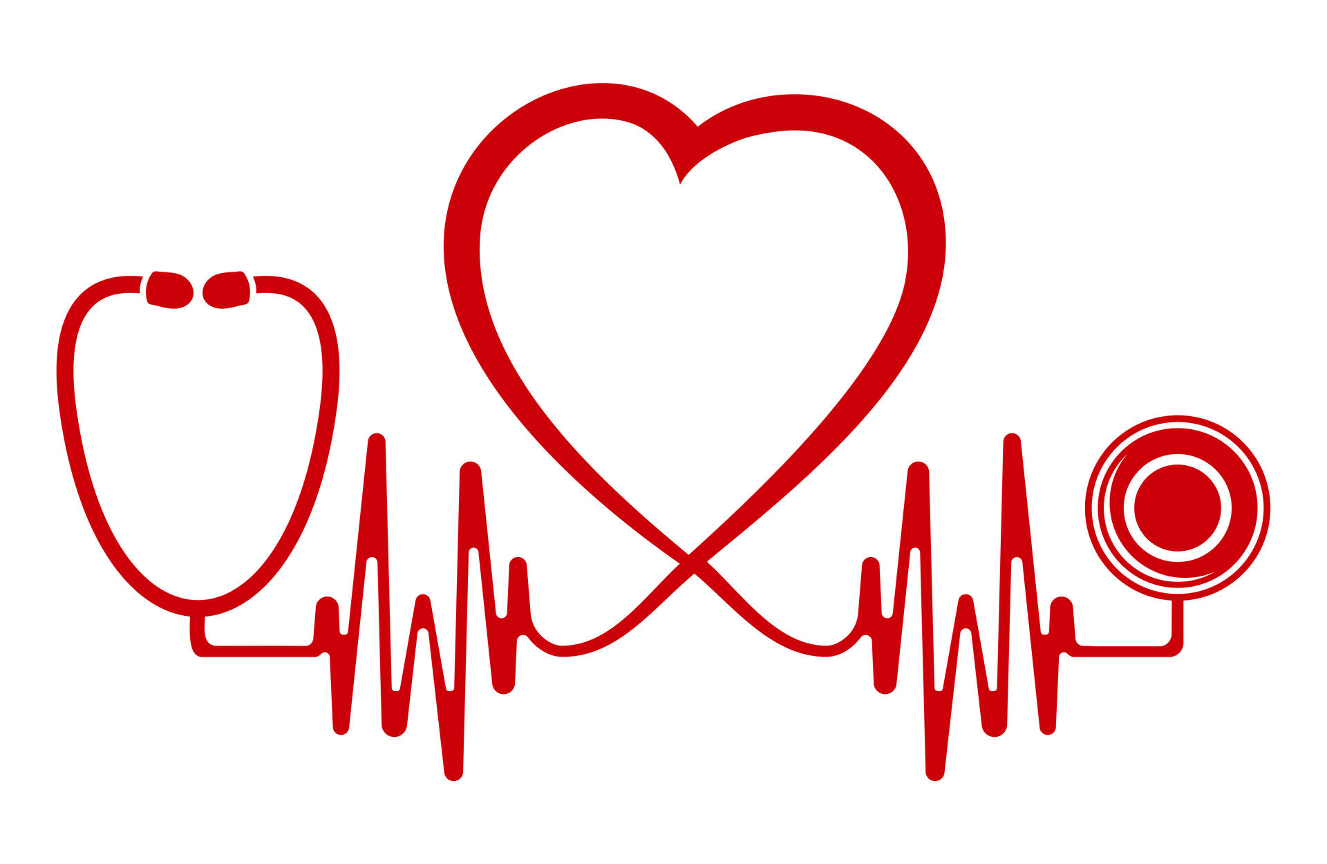 clipart blood pressure - photo #25