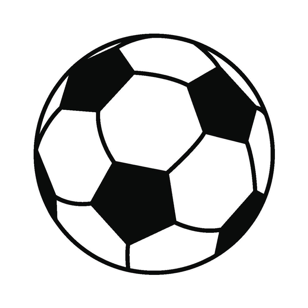 malvorlage ball  clipart best