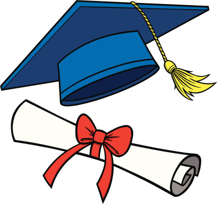 Graduation Cartoon Images - ClipArt Best
