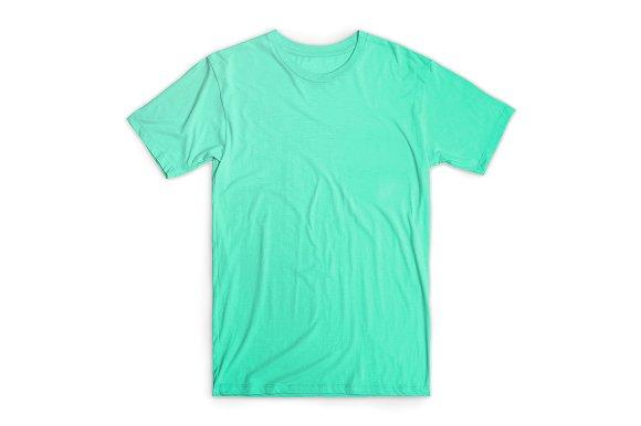 Real T Shirt Template Clipart Best