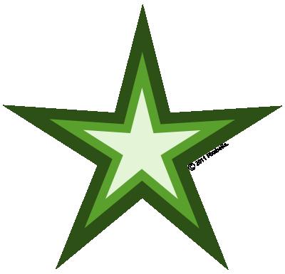 Bm Logo Designs