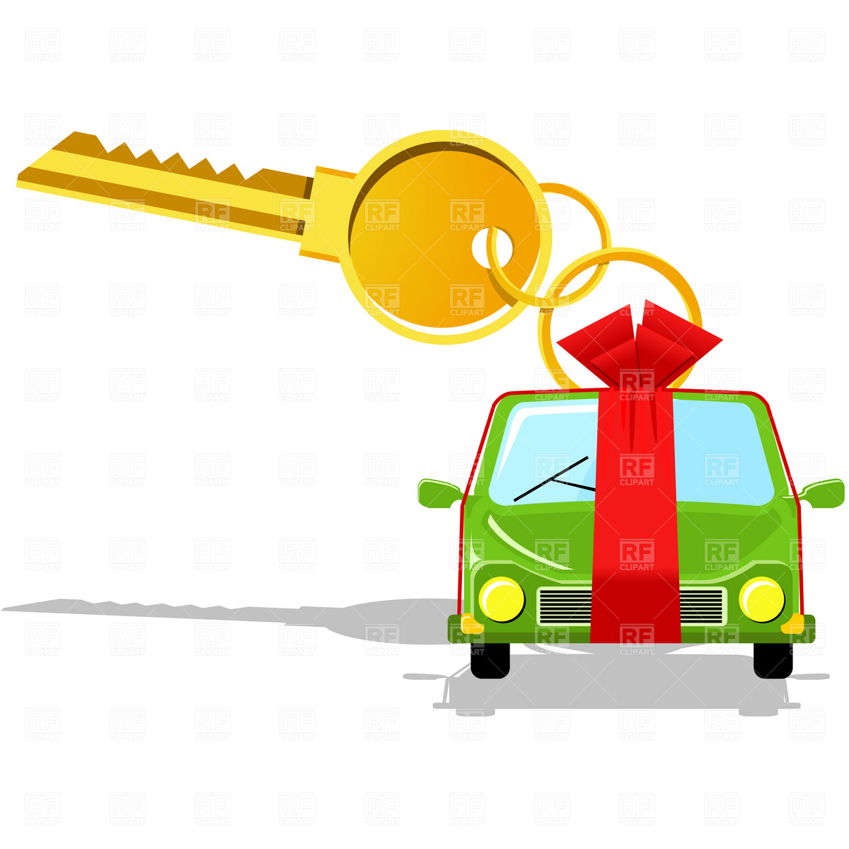 Best Car Keys