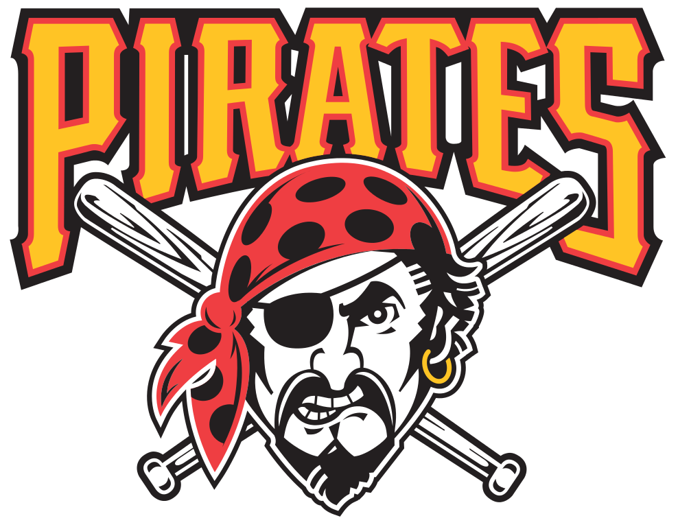 File:Pittsburgh Pirates MLB Logo.svg - Wikipedia
