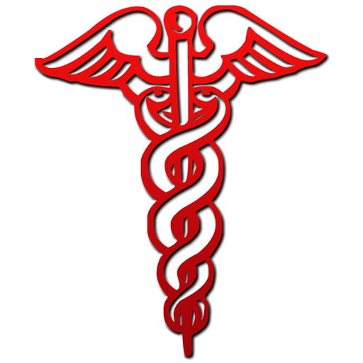 Medical Logo Clip Art