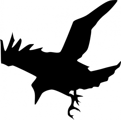 Bird Flying Animation Vector - Download 1 000 Vectors  Page 1 White Dove Flying Animation