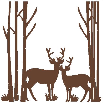 Birch Tree Clip Art - ClipArt Best