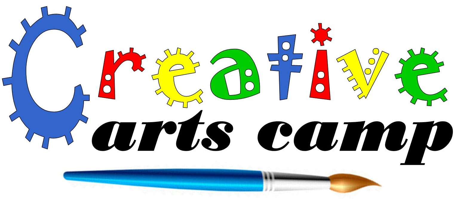 School Closed For Summer Clipart - ClipArt Best