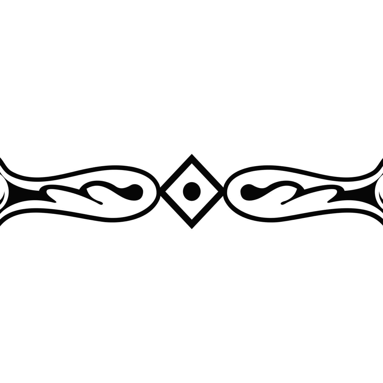 free decorative line clip art clipart best