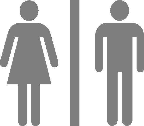 ncEBzGEji Bett Logo Design Bathroom on collins logo, blair logo, birmingham logo, bright logo, porter logo, klein logo, davidson logo, lewis logo, g.loomis logo, barnes logo, beta logo, carson logo, hall logo, bishop logo, booth logo, perry logo, boyd logo, barnett logo, moore logo, bill logo,