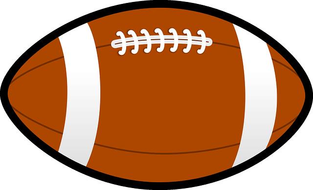 football games clipart - photo #22