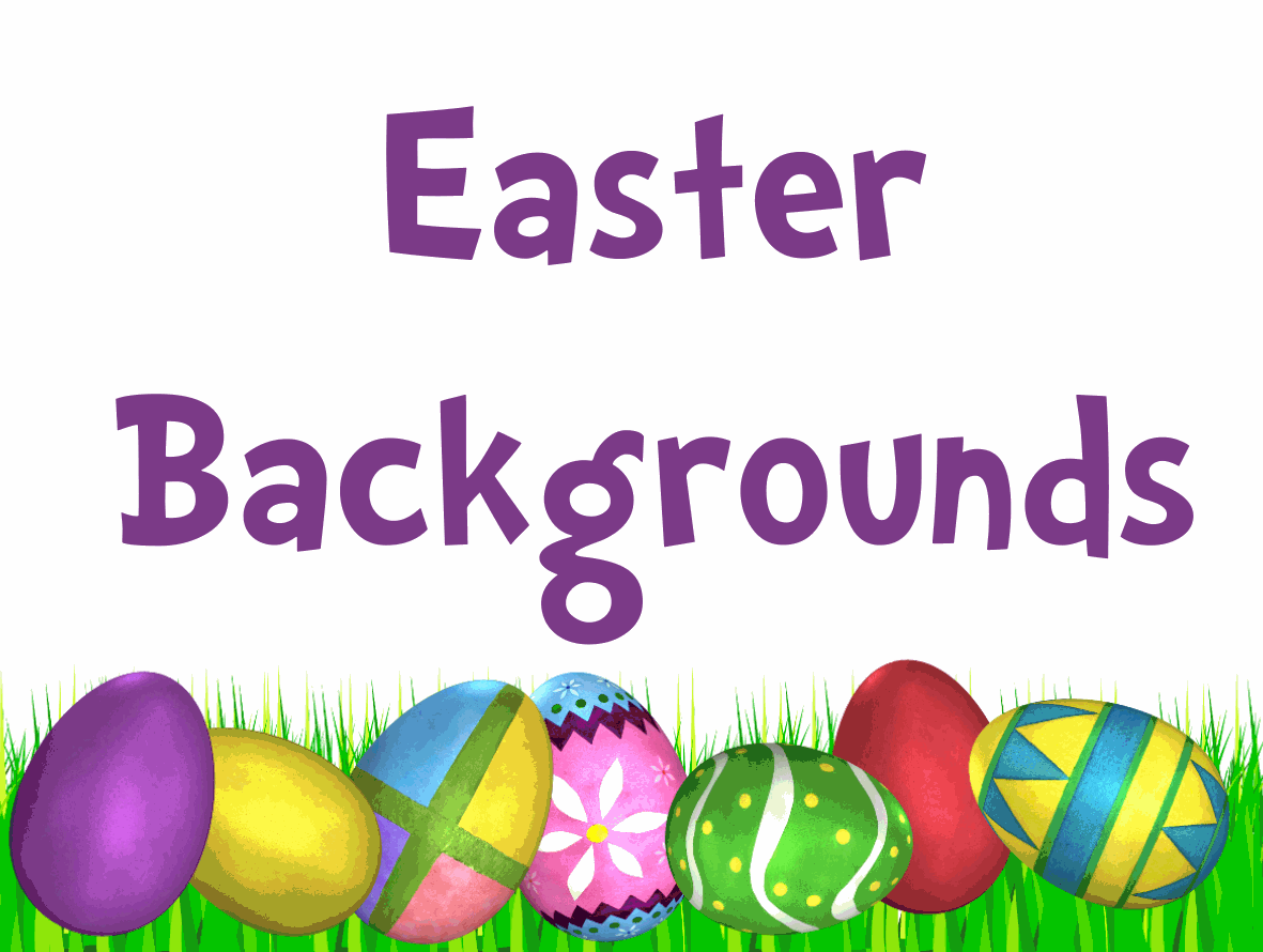 Happy Easter Religious Clip Art - ClipArt Best