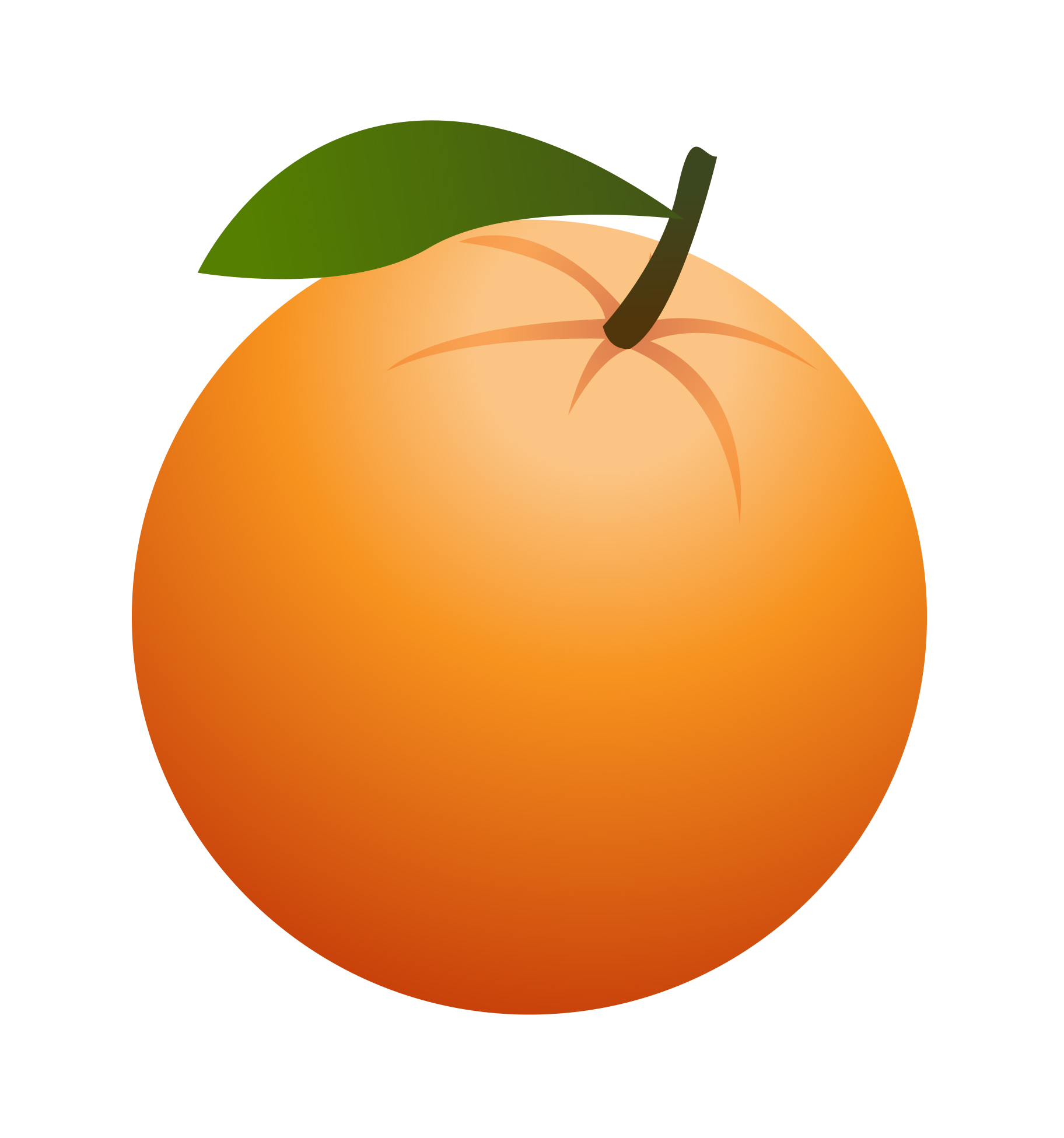 clip art orange clipart best orange clip art cross orange clipart cat