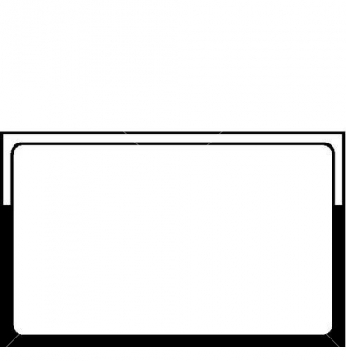 Sign templates free clipart best for Free printable signs templates