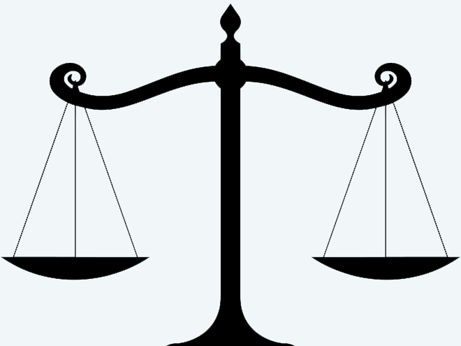 Gallery For > Court Scale - ClipArt Best - ClipArt Best