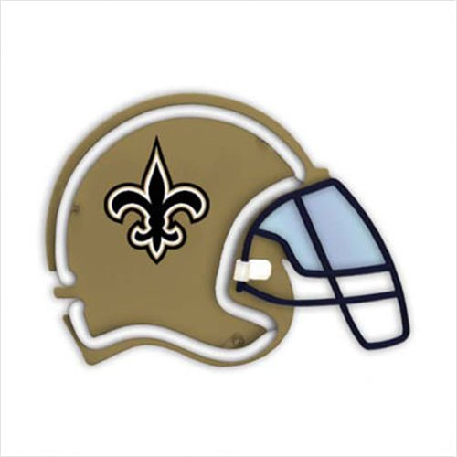 saints football clipart clipart best new orleans saints logo clip art new orleans saints clip art sweeping panthers
