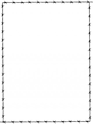 Free Certificate Borders - ClipArt Best