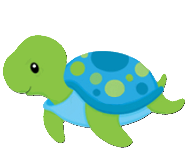 baby turtle silhouette clipart best baby sea turtle clipart baby sea turtle clipart