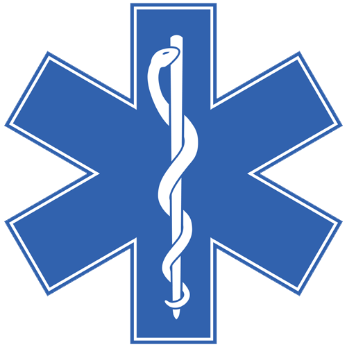 Emergency Services « Nye Regional Medical Center - ClipArt Best ...