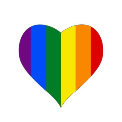 Gay art clips