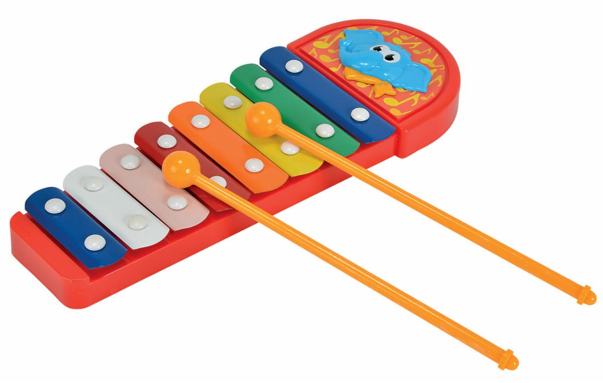 clipart xylophone - photo #33