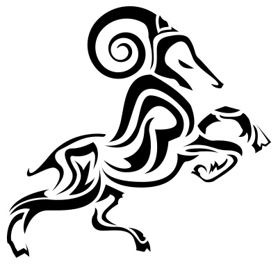 Index furthermore Zodiac Symbols in addition 50 Best Capricorn Tattoo Designs besides 177258935308189487 likewise Chinese Zodiac Ox. on scorpio tattoos
