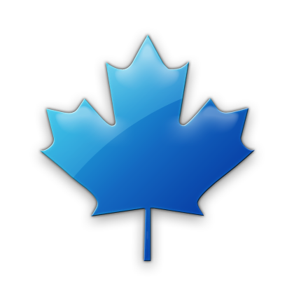 Maple Leaf Icon - ClipArt Best: www.clipartbest.com/maple-leaf-icon