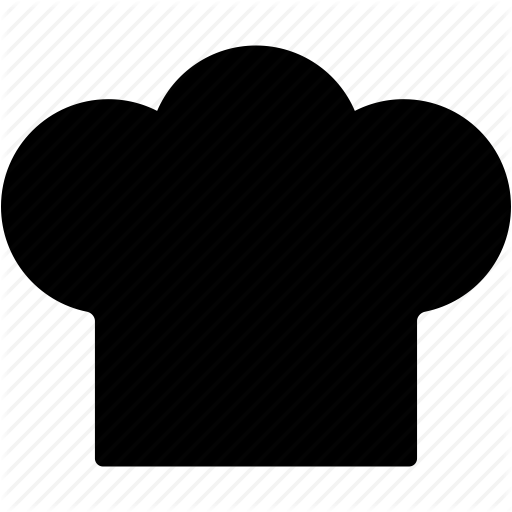 Cap, chef hat, cooker, cooking, kitchen icon | Icon search engine