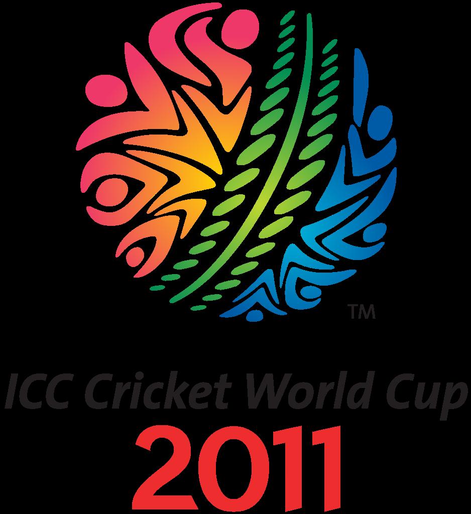 2011 cricket logo vector download clipart best