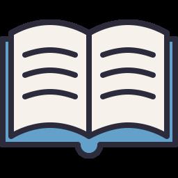 Amazoncom Stealing Time Book 1 eBook K J Waters