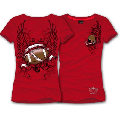 Football images for t shirts clipart best for Football team t shirt designs