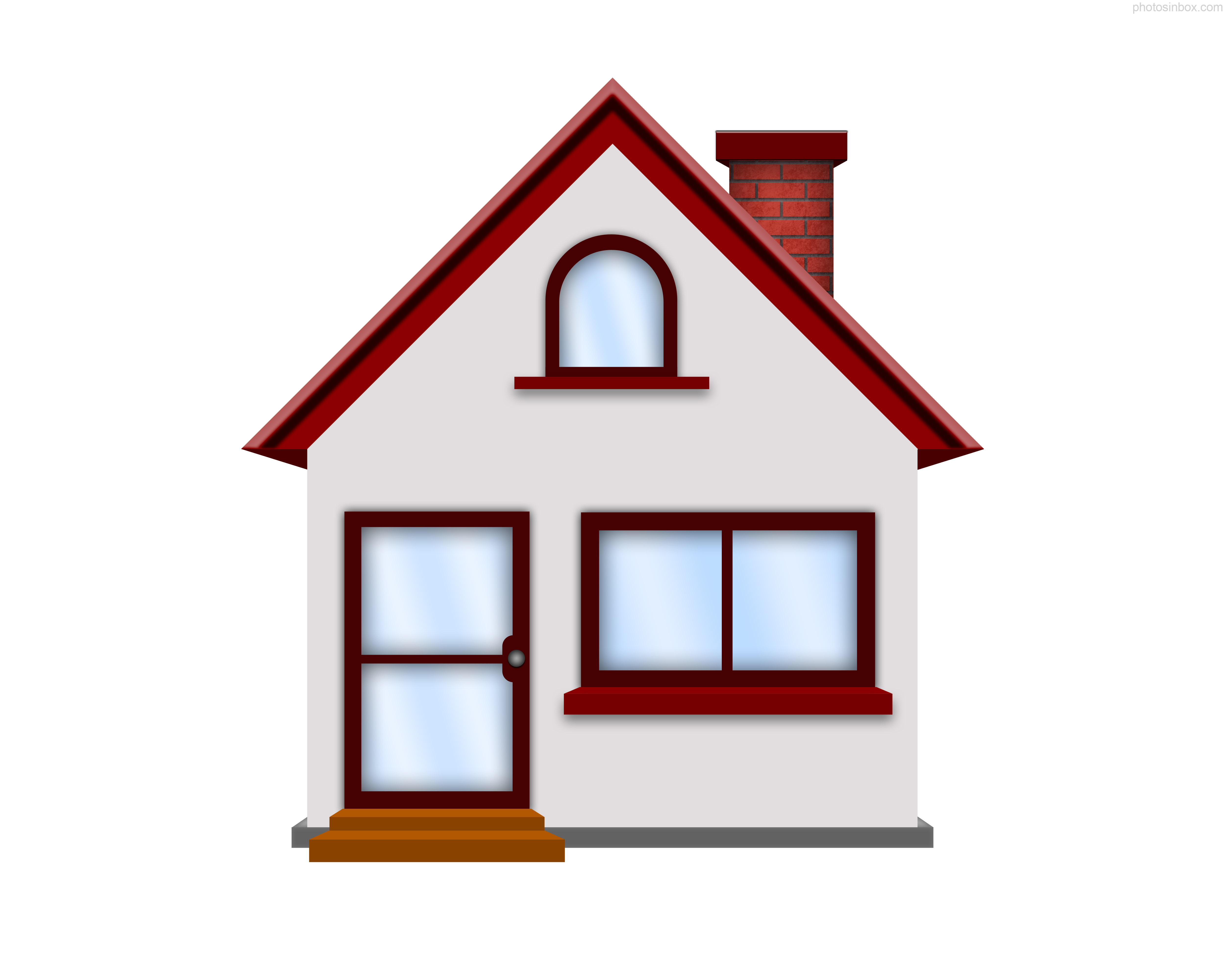 Home Icon Images