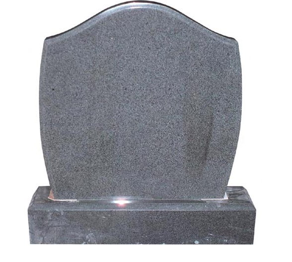 Blank Tombstone - ClipArt Best