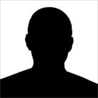 Female Head Silhouette... Blank Profile Picture With Question Mark