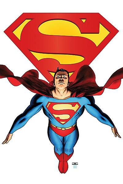 Go back gt gallery for gt superman outline