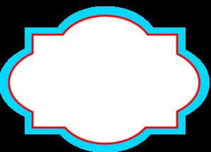 decorative-label-md.png - ClipArt Best - ClipArt Best