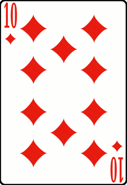 Casino royale vinyl flooring