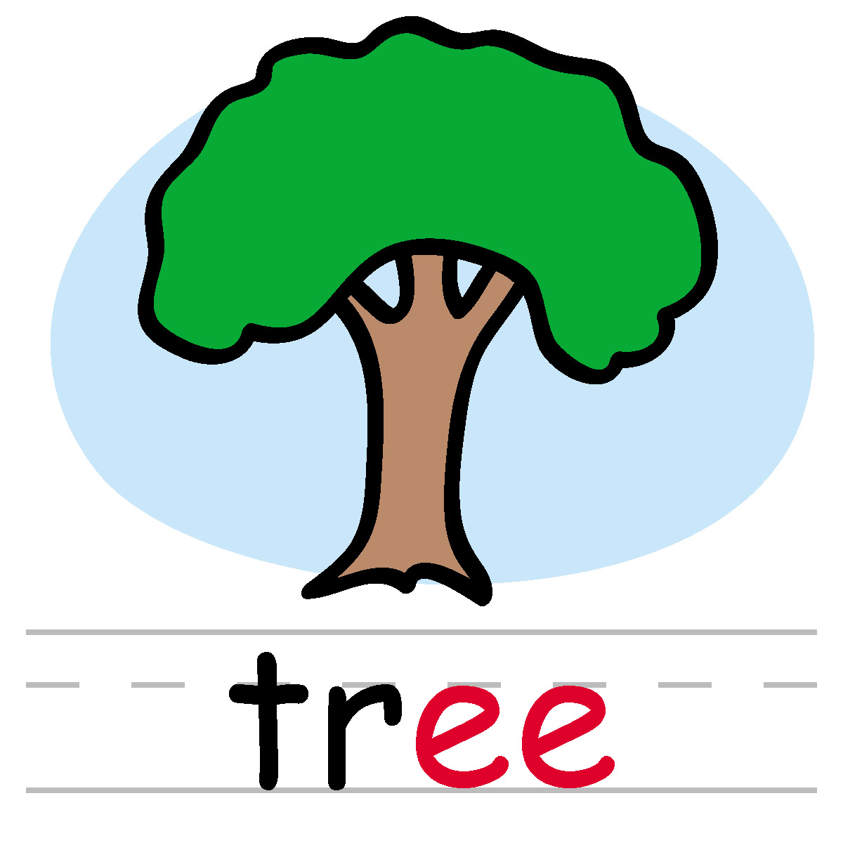 oxford reading tree clip art download - photo #39