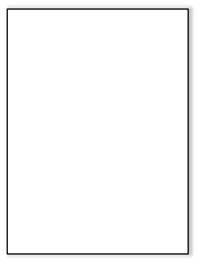 blank paper to write on online How to get a blank page for typing click on the icon that resembles a blank, white sheet of paper in the top-left corner of word to open a new blank page for.