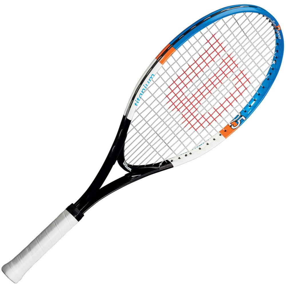 Picture Of Tennis Racquet Clipart Best