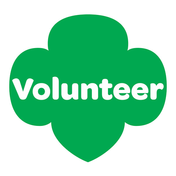 first aid green cross clipart best Girl Scout Logo Clip Art Girl Scout Trefoil Background