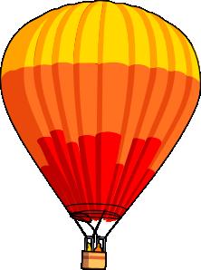 Ballopn Animated - ClipArt Best