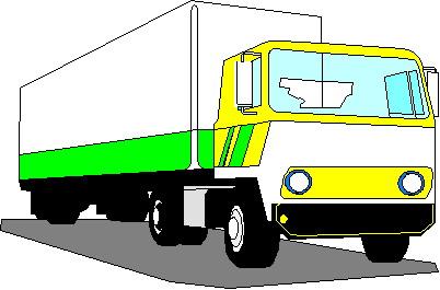 Truck Clip Art Free - ClipArt Best