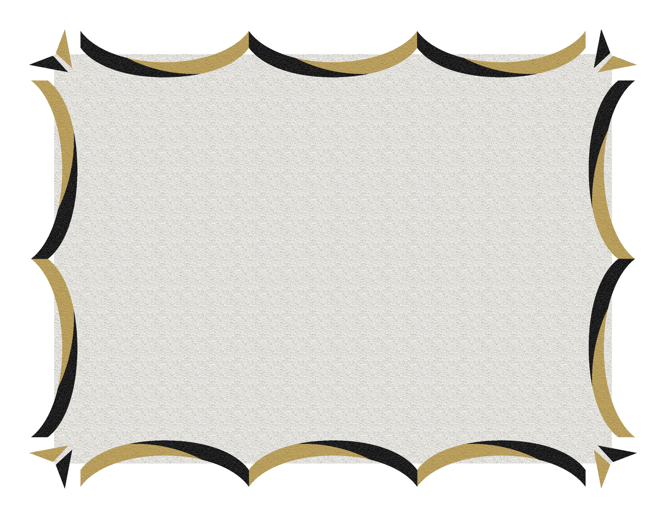 10 free certificate borders templates . Free cliparts that you can ...