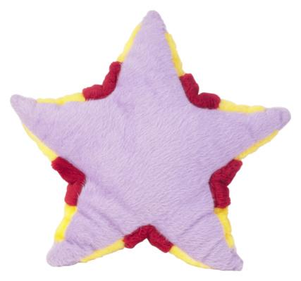 Star Shape Pattern - ClipArt Best