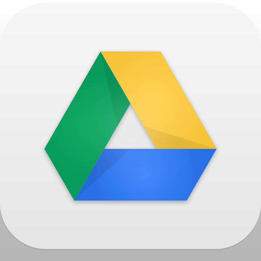 google sheets clipart - photo #35