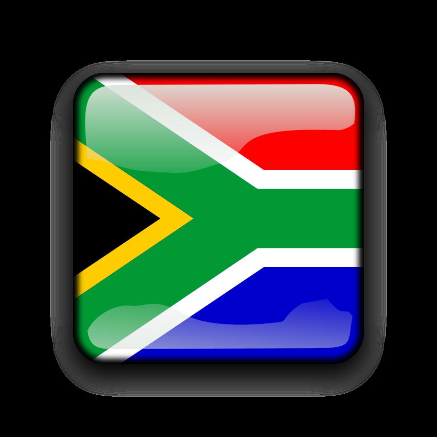 clip art south africa - photo #14