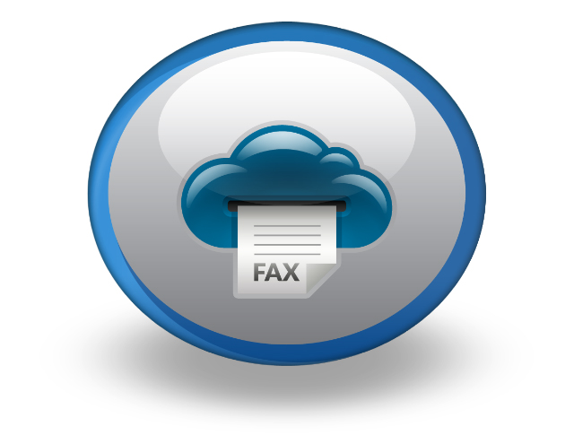 Fax Machine Pictures - ClipArt Best