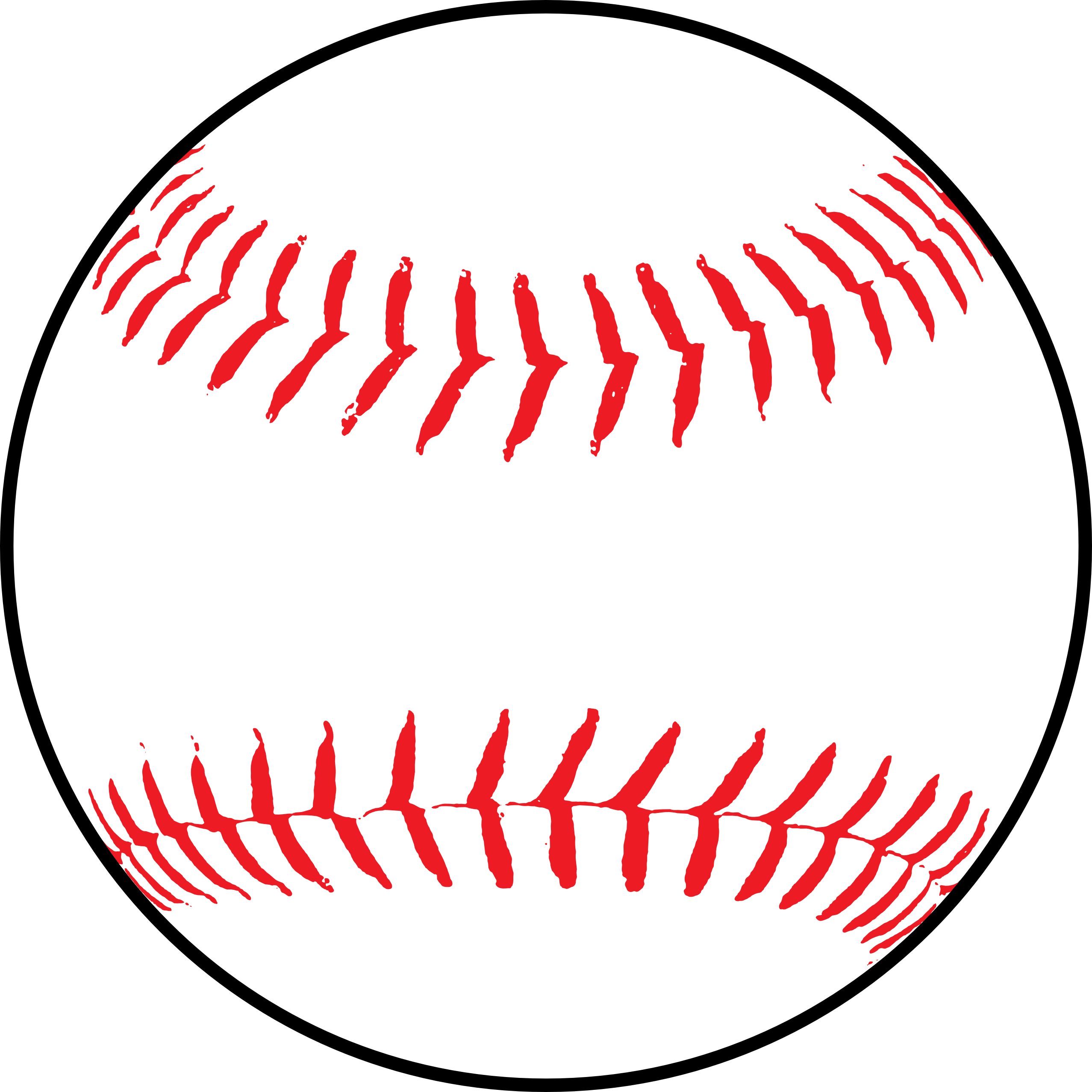 Softball SVG - ClipArt Best - ClipArt Best