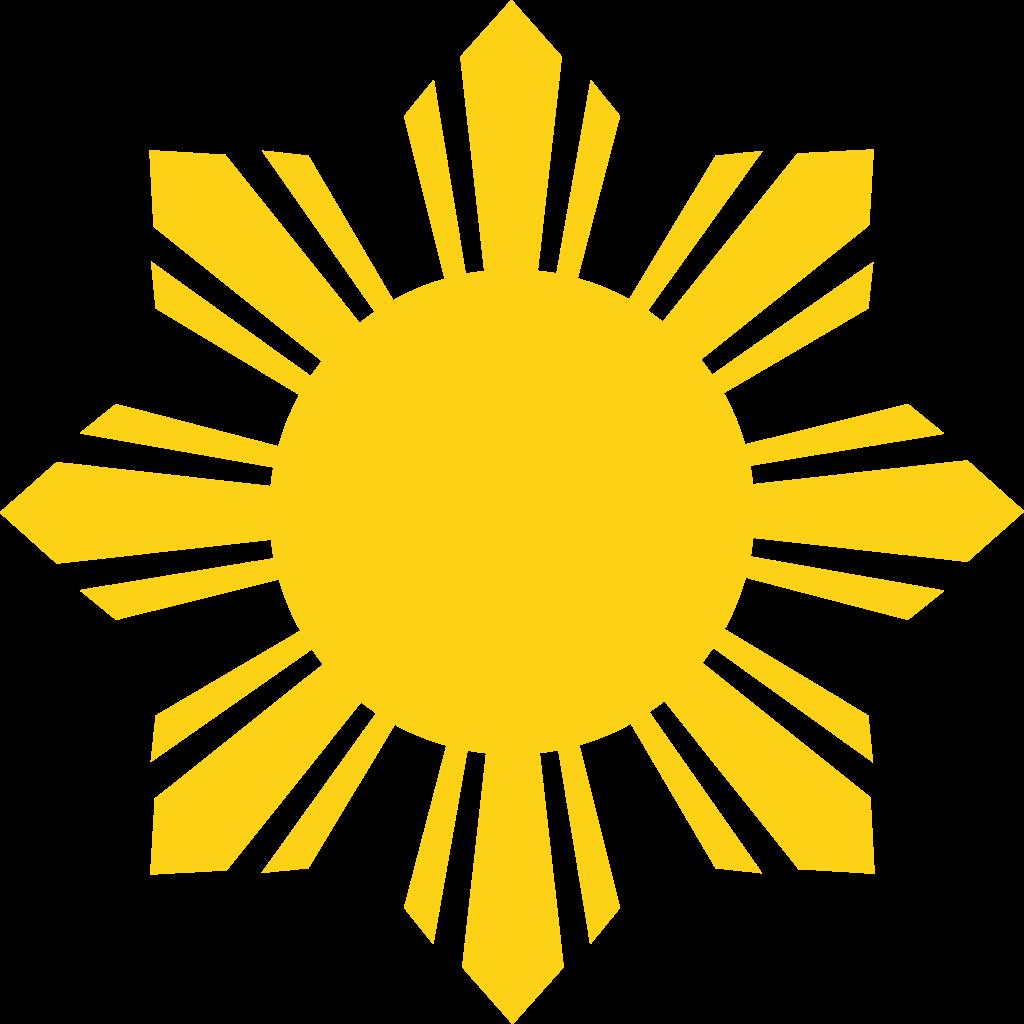 clip art philippine flag - photo #11