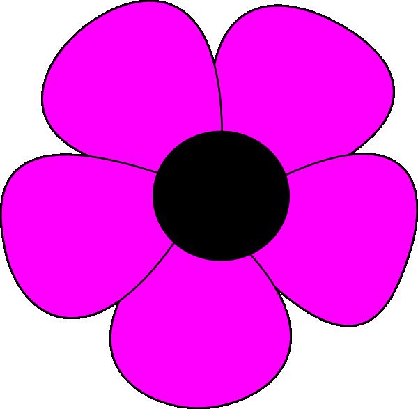 free simple spring flowers - photo #34